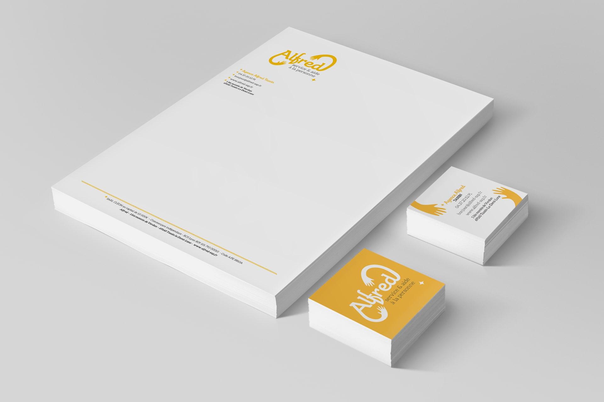 alfred-cartes-papier