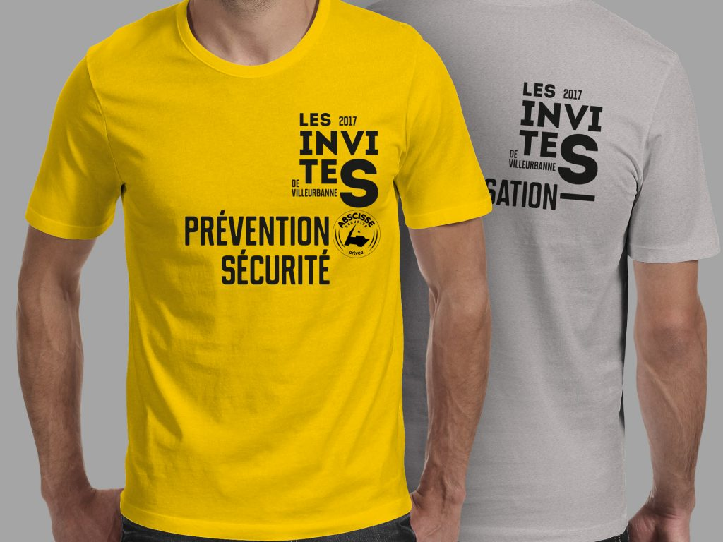 all-tee-shirt-invites