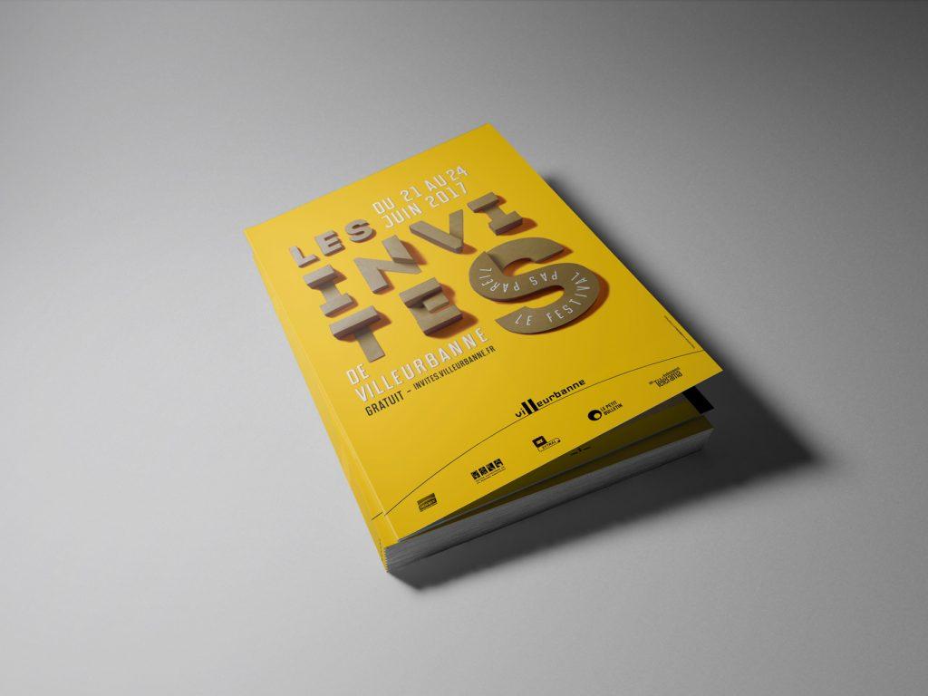 brochure-couv_50p_invites2017